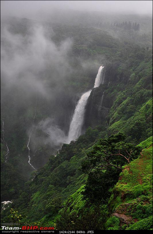 Chasing the fog and the waterfalls - A weekend trip to Mahabaleshwar and Tapola-dsc_0149.jpg