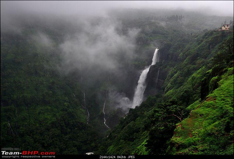 Chasing the fog and the waterfalls - A weekend trip to Mahabaleshwar and Tapola-dsc_0151.jpg