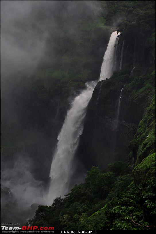 Chasing the fog and the waterfalls - A weekend trip to Mahabaleshwar and Tapola-dsc_0153.jpg