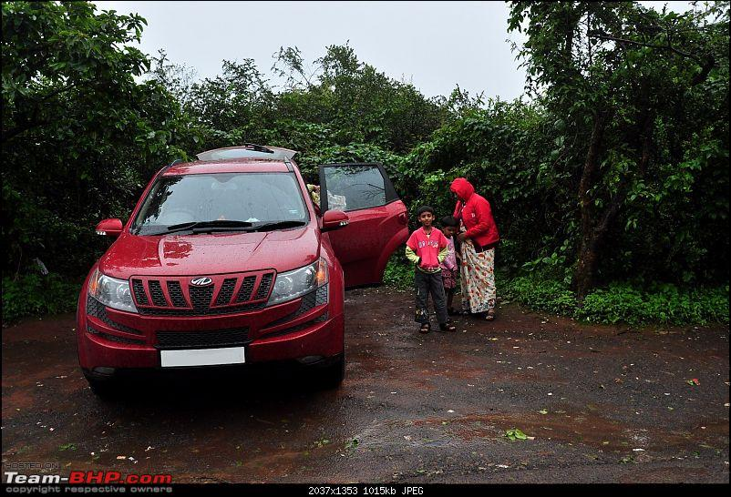 Chasing the fog and the waterfalls - A weekend trip to Mahabaleshwar and Tapola-dsc_0168.jpg