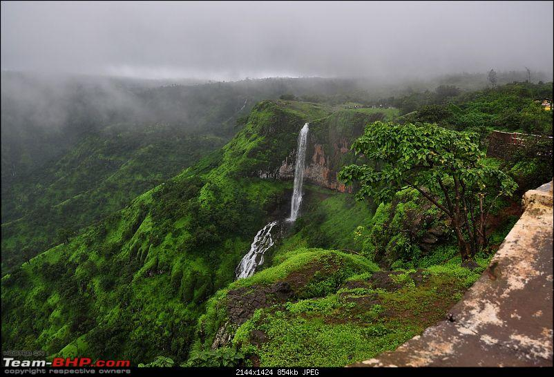 Chasing the fog and the waterfalls - A weekend trip to Mahabaleshwar and Tapola-dsc_0171.jpg