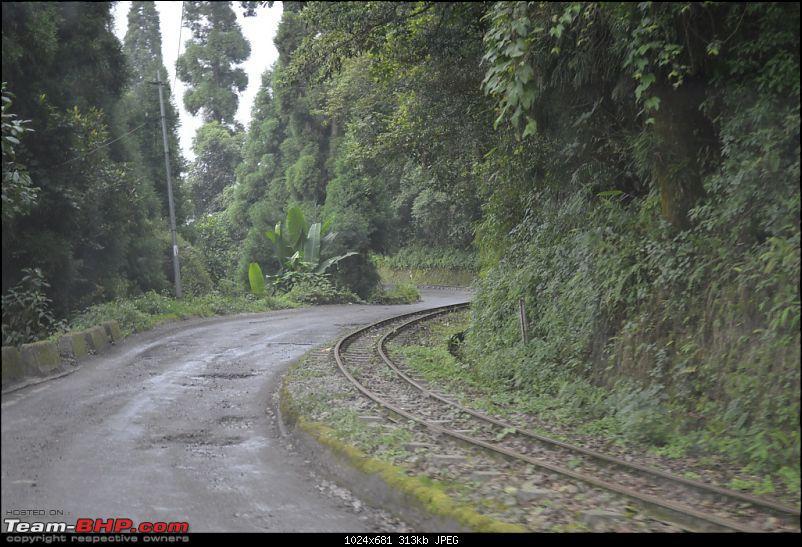 Northeast Himalayan Escape - Bhutan and Tawang-dsc_0023.jpg