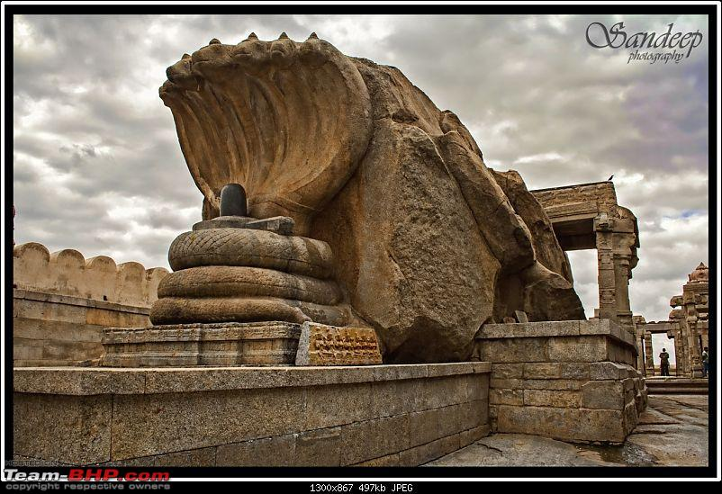 Lepakshi - Perfect choice for a day's outing from Bangalore-img_6766.jpg