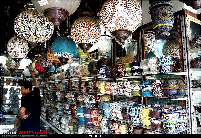 Firozabad : The City That Handles Glass With Care!-chandelier2.jpg