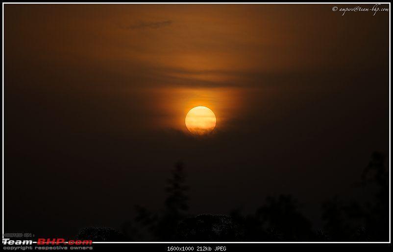 Sunday drive to Panchapalli dam-img_4992a3.jpg