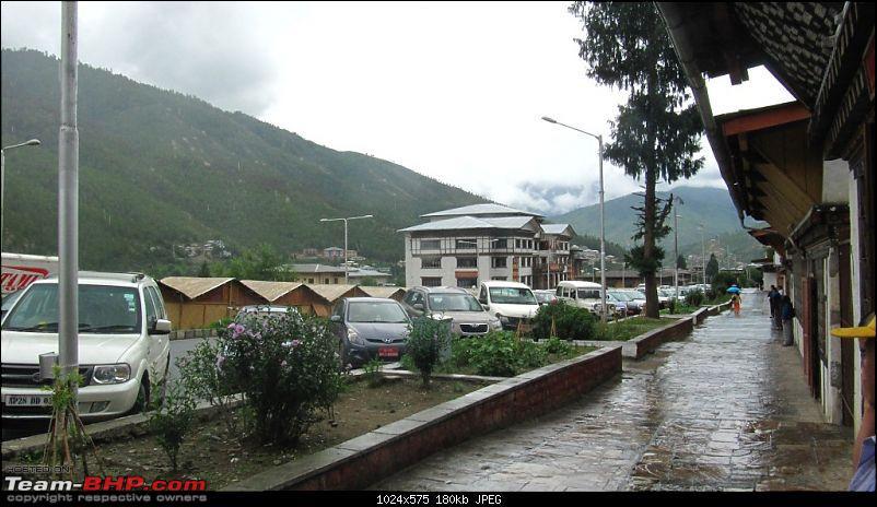 Northeast Himalayan Escape - Bhutan and Tawang-img_5992.jpg