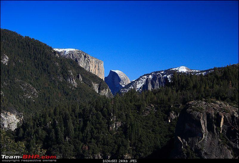 Yosemite Natl. Park-466474762_d7zwuxl.jpg