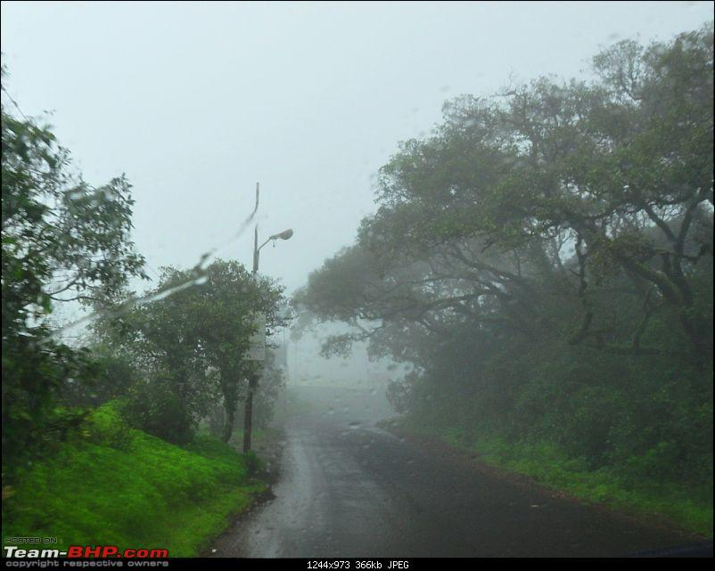 Chasing the fog and the waterfalls - A weekend trip to Mahabaleshwar and Tapola-dsc_0276.jpg