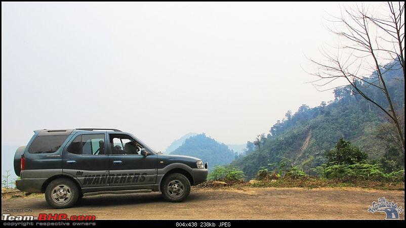 Safari 2.2 VTT-TMT -4500 km self-drive Central Arunachal exploratory expedition, 2012-img_6406.jpg