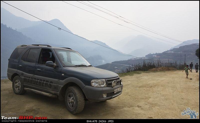 Safari 2.2 VTT-TMT -4500 km self-drive Central Arunachal exploratory expedition, 2012-img_6514.jpg