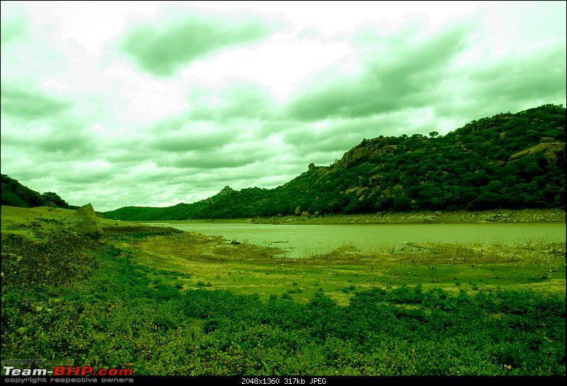 Sunday drive to Panchapalli dam-465962_10151151435196639_457803747_o.jpg