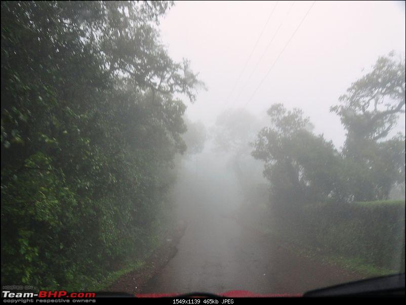 Chasing the fog and the waterfalls - A weekend trip to Mahabaleshwar and Tapola-dsc_0290.jpg