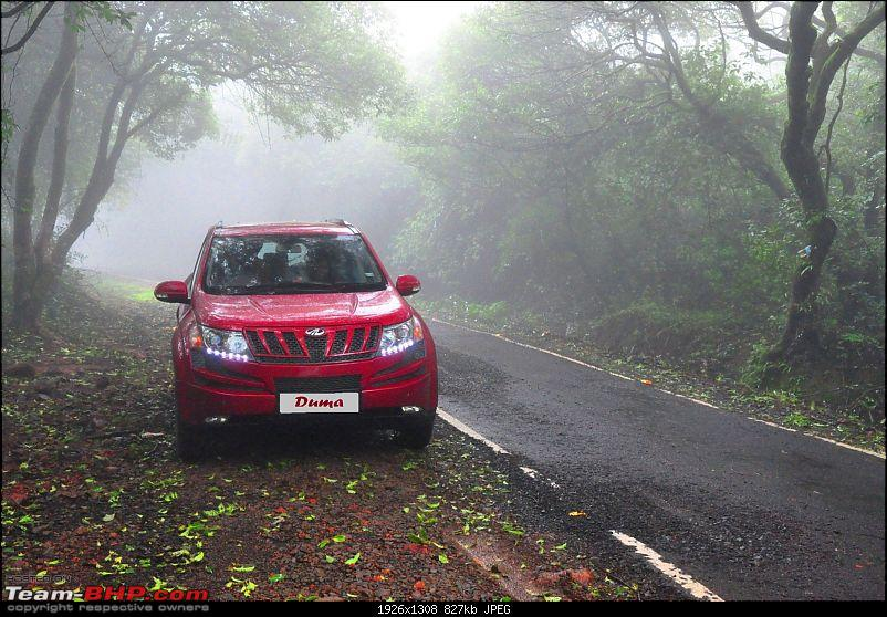Chasing the fog and the waterfalls - A weekend trip to Mahabaleshwar and Tapola-dsc_0301-copy.jpg