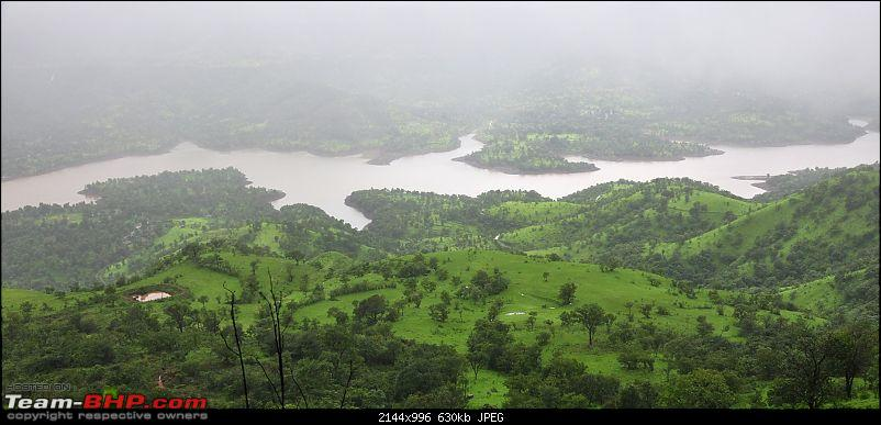 Chasing the fog and the waterfalls - A weekend trip to Mahabaleshwar and Tapola-dsc_0329.jpg