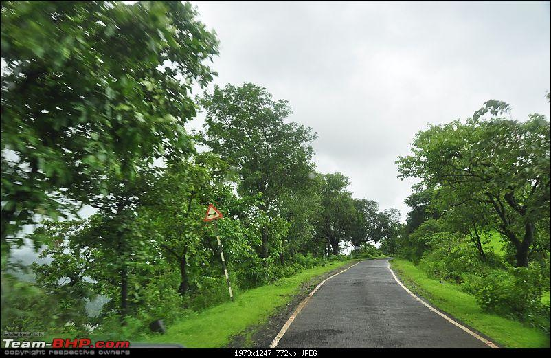 Chasing the fog and the waterfalls - A weekend trip to Mahabaleshwar and Tapola-dsc_0382.jpg
