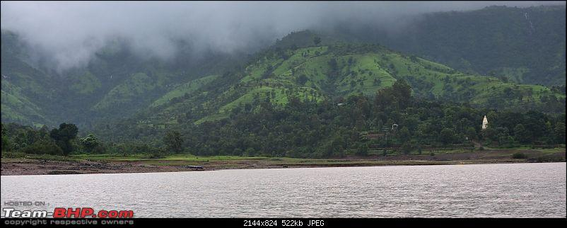 Chasing the fog and the waterfalls - A weekend trip to Mahabaleshwar and Tapola-dsc_0425.jpg