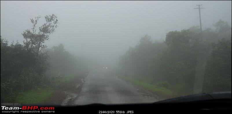 Chasing the fog and the waterfalls - A weekend trip to Mahabaleshwar and Tapola-dsc_0483.jpg