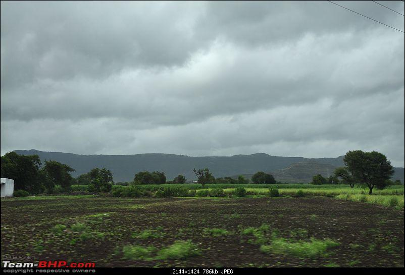 Chasing the fog and the waterfalls - A weekend trip to Mahabaleshwar and Tapola-dsc_0537.jpg