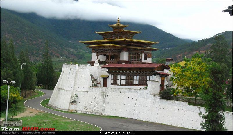 Northeast Himalayan Escape - Bhutan and Tawang-img_6072.jpg