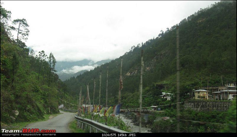 Northeast Himalayan Escape - Bhutan and Tawang-img_6190.jpg