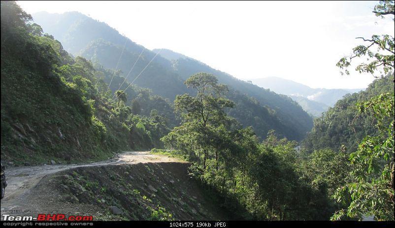 Northeast Himalayan Escape - Bhutan and Tawang-img_2855.jpg