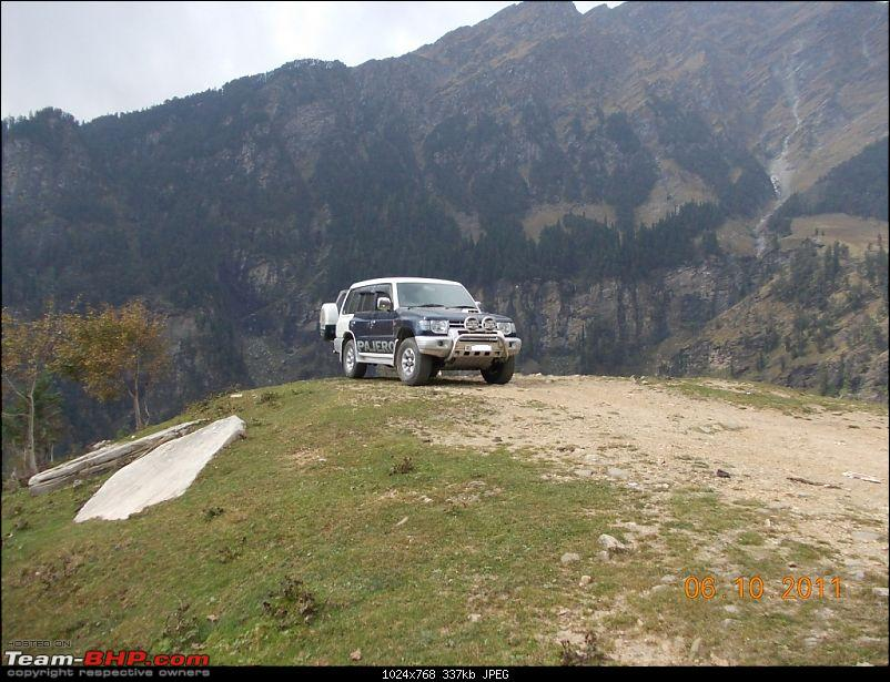 Lightning strikes twice! 3-Day Delhi-Manali trip twice in a month (Skoda Yeti)-dscn0130.jpg
