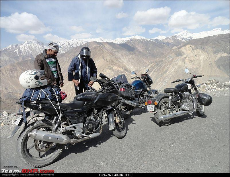 3 Motorcycles on a trip to Kaza!-picture-108-2.jpg