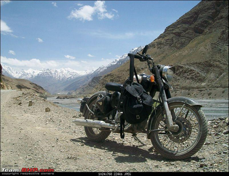 3 Motorcycles on a trip to Kaza!-100_2360-2.jpg