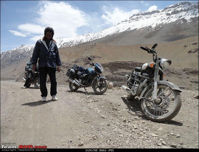 3 Motorcycles on a trip to Kaza!-picture-167-2.jpg