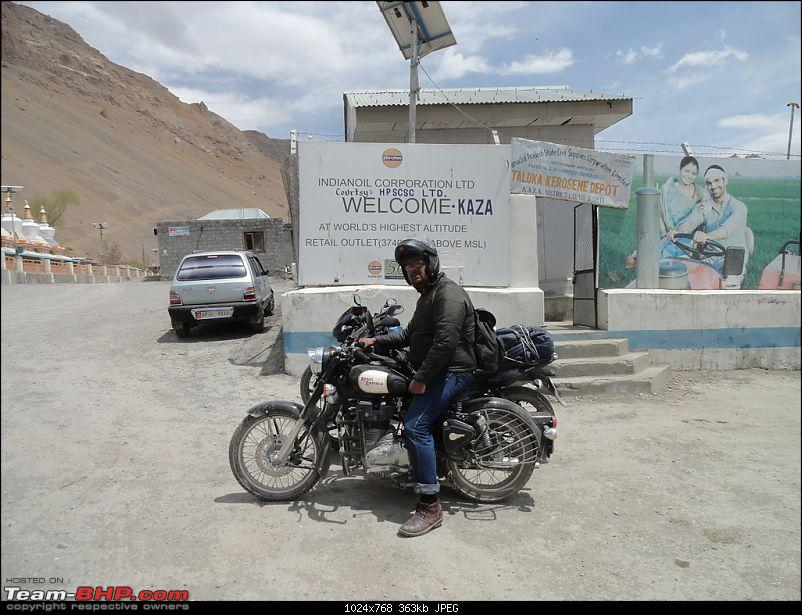 3 Motorcycles on a trip to Kaza!-picture-174-2.jpg