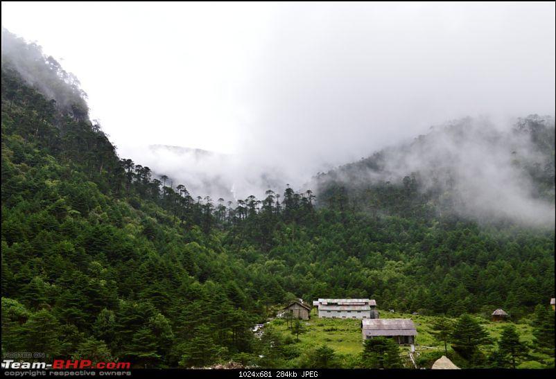 Northeast Himalayan Escape - Bhutan and Tawang-_dsc0132.jpg