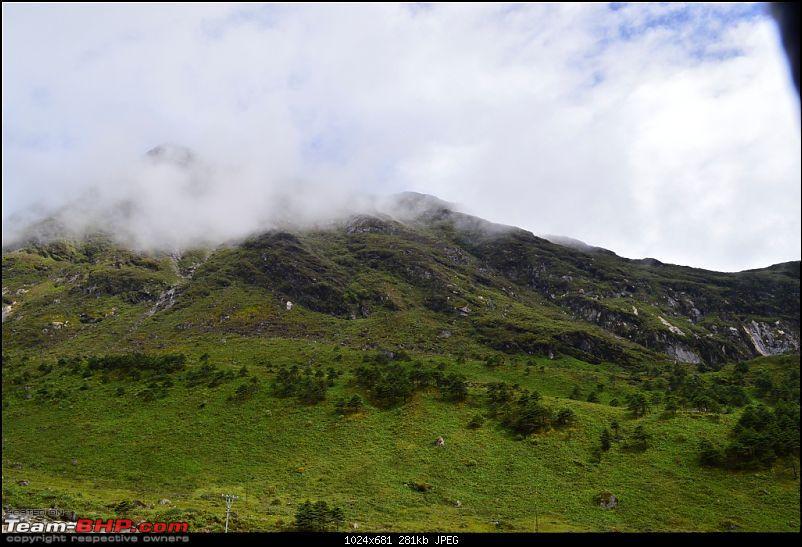 Northeast Himalayan Escape - Bhutan and Tawang-_dsc0085.jpg