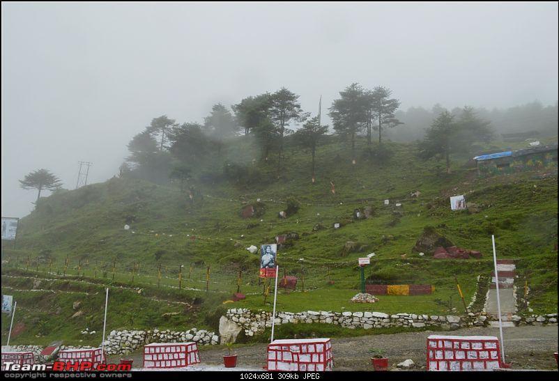 Northeast Himalayan Escape - Bhutan and Tawang-_dsc0169.jpg