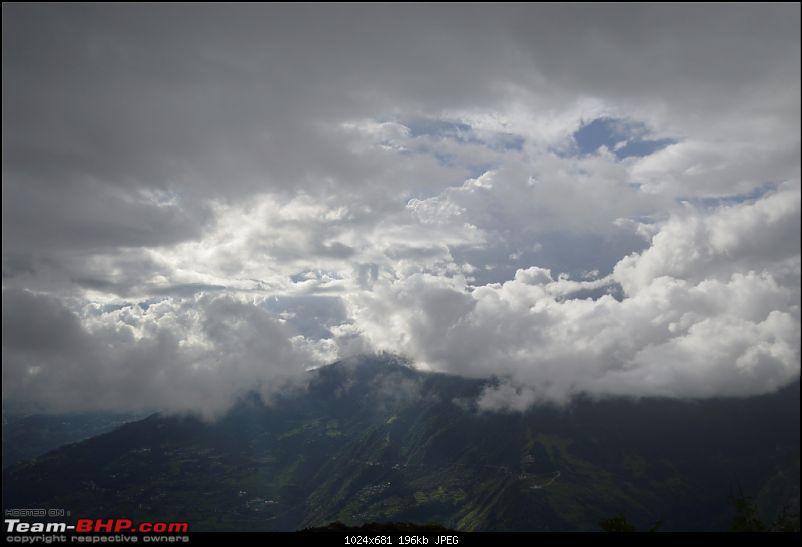 Northeast Himalayan Escape - Bhutan and Tawang-_dsc0196.jpg