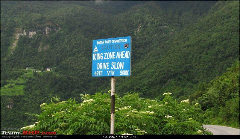 Northeast Himalayan Escape - Bhutan and Tawang-img_6261.jpg