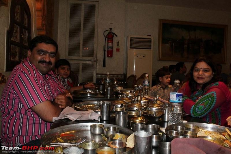 Name:  IMG_3992 Godhran Gordhan Goverdhan Thal.jpg Views: 16261 Size:  112.2 KB