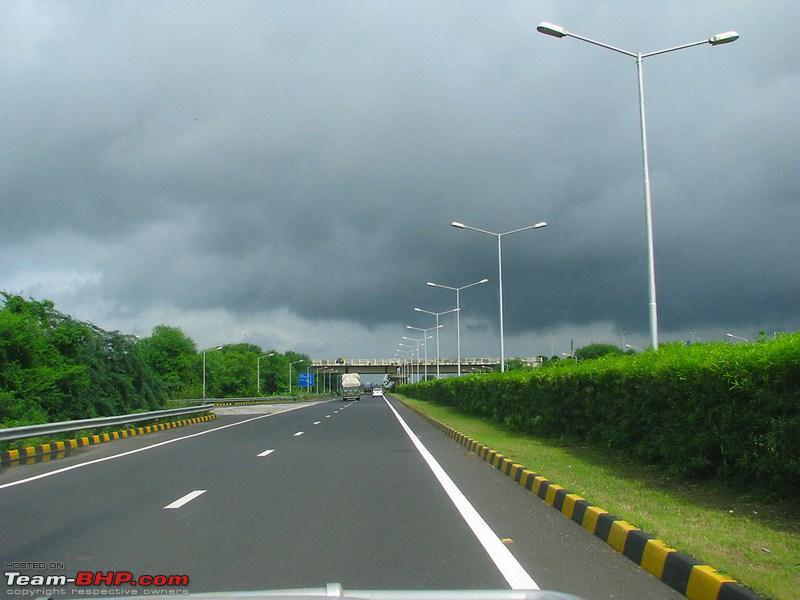 Name:  img_4019 Ahmedabad Baroda Expressway.jpg Views: 15153 Size:  95.1 KB