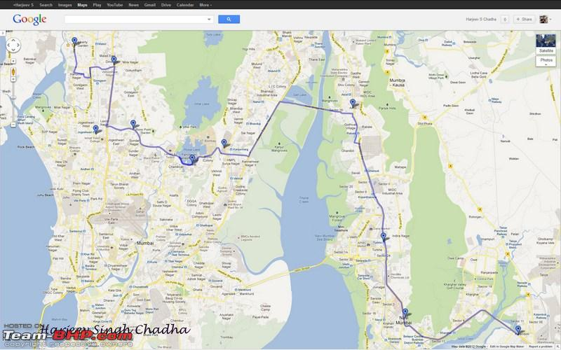 Name:  Negotiating Mumbai to Arioli bridge JVLR Panvel1.jpg