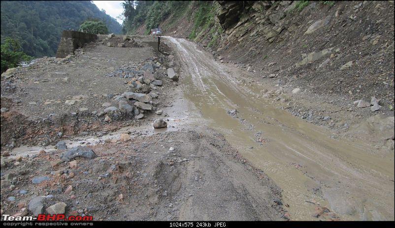 Northeast Himalayan Escape - Bhutan and Tawang-img_3097.jpg