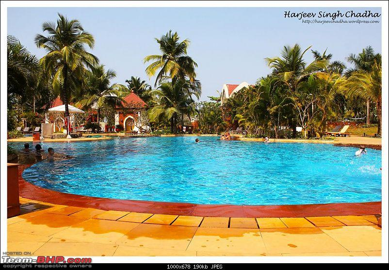 4,400 kms in a Toyota Land Cruiser! Holiday in Goa with the family-img_4104-copy-swimming-pool-during-daytime.jpg