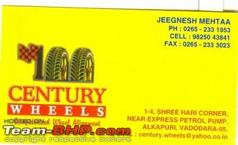 Name:  Century Tyre Vadodara Baroda Prielli Thief.jpg