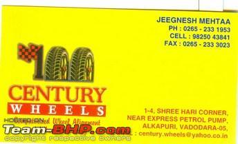 Name:  Century Tyre Vadodara Baroda Prielli Thief.jpg Views: 11394 Size:  21.8 KB