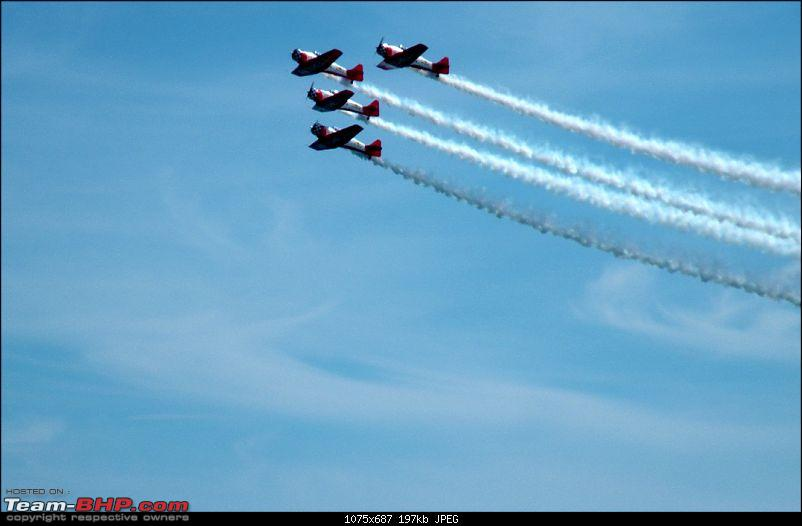 A Photologue : 2012 Chicago Air and Water Show-dscn2823.jpg