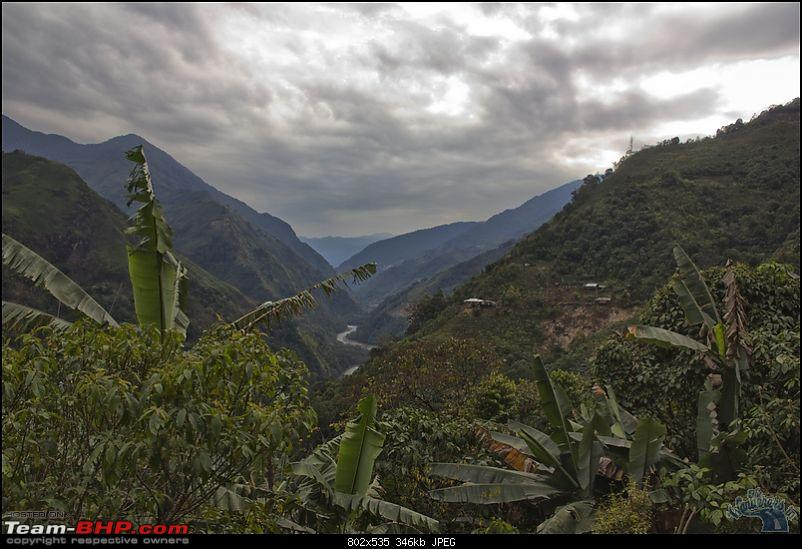 Safari 2.2 VTT-TMT -4500 km self-drive Central Arunachal exploratory expedition, 2012-img_8077.jpg