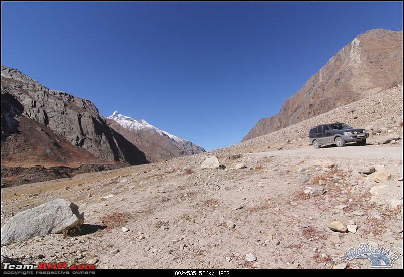 "Self-Drive Exploratory Expedition->Zanskar+Unknown Kashmir-> ""off-season October 2011-img_8103.jpg"