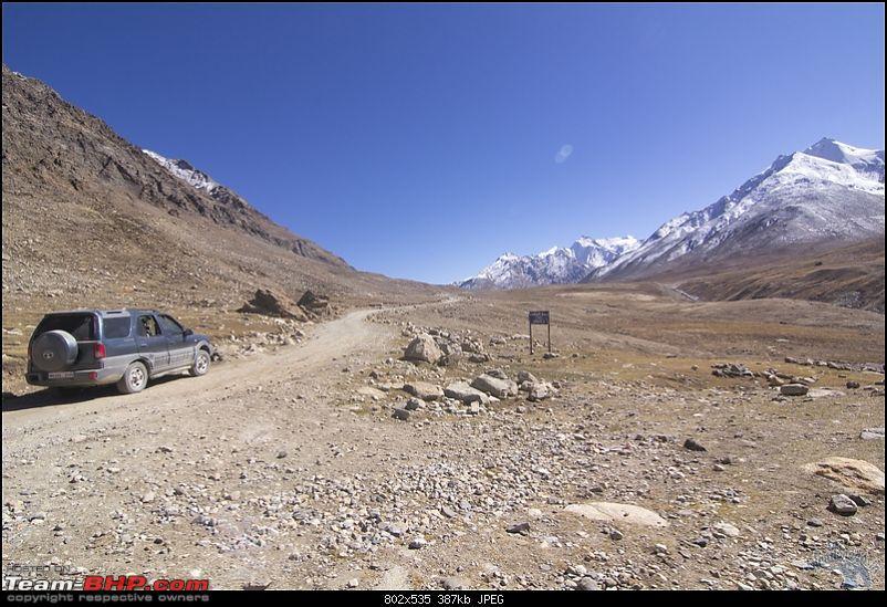 "Self-Drive Exploratory Expedition->Zanskar+Unknown Kashmir-> ""off-season October 2011-img_8181.jpg"