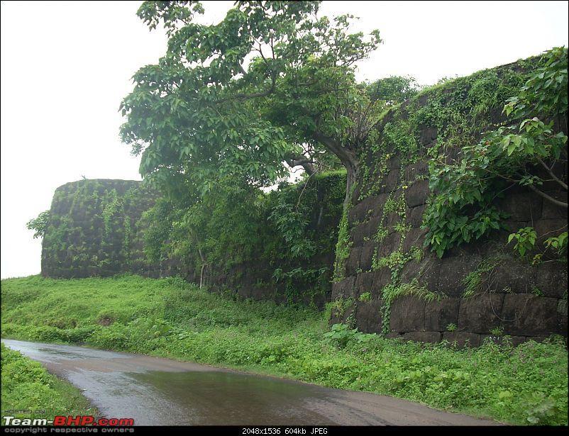A Konkan Sojourn: Pune�Mulshi�Tamhini�Murud�Harne�Anjarle (Beaches and Waterfalls)-dscn0743.jpg