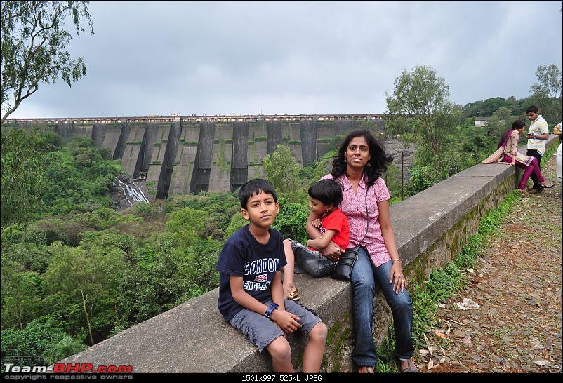 An unplanned long-weekend trip to Bhandardara-Igatpuri-dsc_0257.jpg