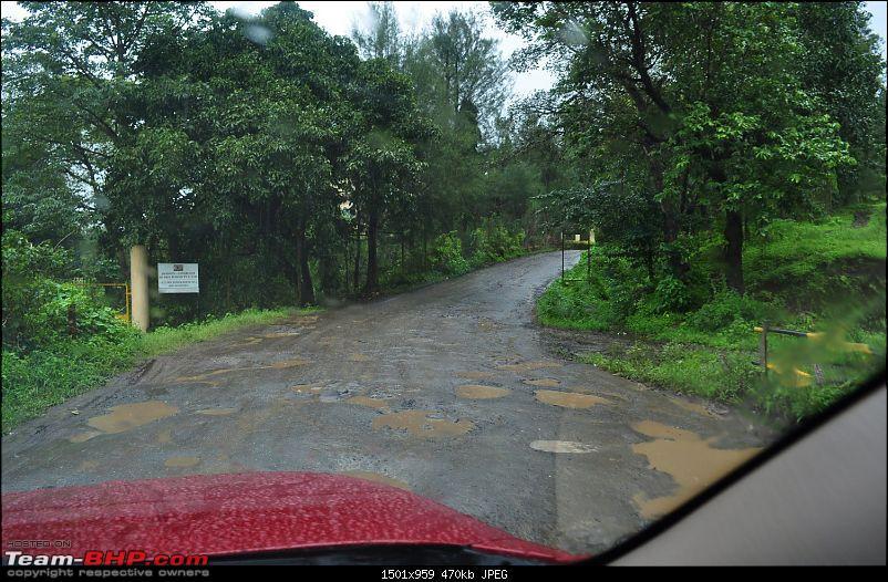 An unplanned long-weekend trip to Bhandardara-Igatpuri-dsc_0272.jpg