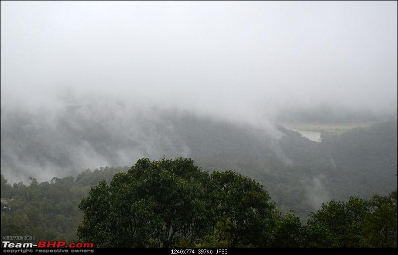 Fauji's Drivologues - Monsoon drive in Malnad!-dsc_1760-2.jpg